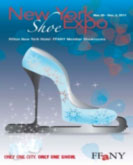 FFANY Shoe Expo