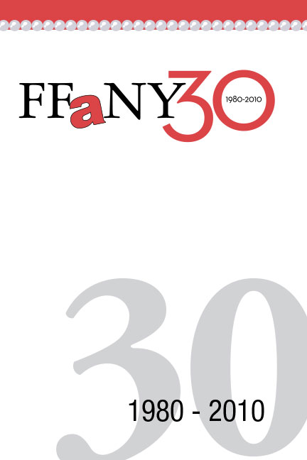 ffany at thirty